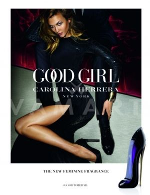 Carolina Herrera Good Girl Eau de Parfum 80ml дамски