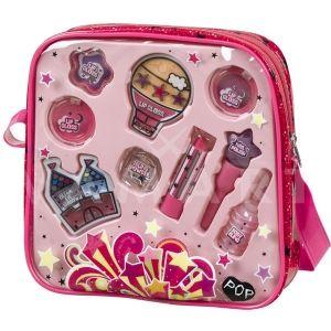Markwins POP Inspired Детски козметичен комплект