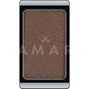 Artdeco Eyeshadow Glamour Единични блестящи сенки за очи 376 glam hazelnut star
