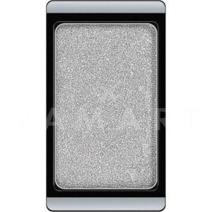 Artdeco Eyeshadow Pearl Единични перлени сенки за очи 06 light silver grey