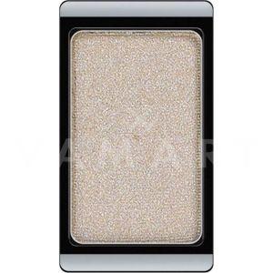 Artdeco Eyeshadow Pearl Единични перлени сенки за очи 26 medium beige