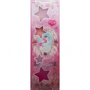 Markwins POP Sweet Dream Детски козметичен комплект
