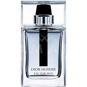 Christian Dior Dior Homme Eau for Men Eau de Toilette 100ml мъжки