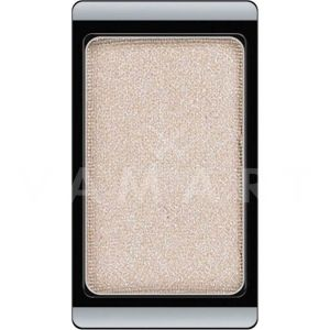 Artdeco Eyeshadow Pearl Единични перлени сенки за очи 29 light beige