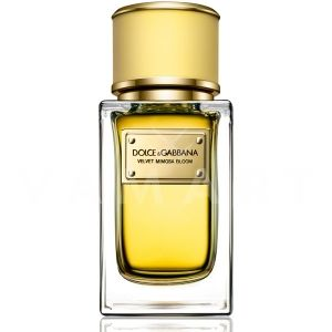 Dolce & Gabbana Velvet Mimosa Bloom Eau de Parfum 50ml дамски без опаковка