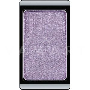 Artdeco Eyeshadow Pearl Единични перлени сенки за очи 90 antique purple