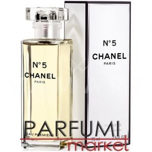 Chanel N°5 Eau Premiere Eau de Parfum 100ml дамски без опаковка
