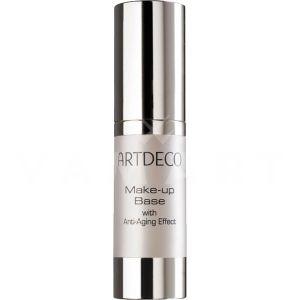 Artdeco Make up Base Anti-Aging Effekt База за грим противостарееща