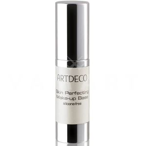 Artdeco Make up Base Skin Perfecting База за грим матираща
