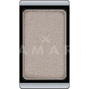 Artdeco Eyeshadow Pearl Единични перлени сенки за очи 05 grey brown