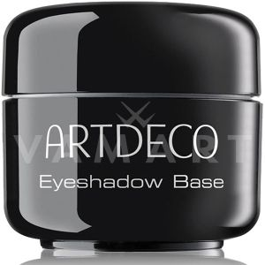 Artdeco Eyeshadow Base База за сенки