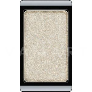 Artdeco Eyeshadow Pearl Единични перлени сенки за очи 11 summer beige