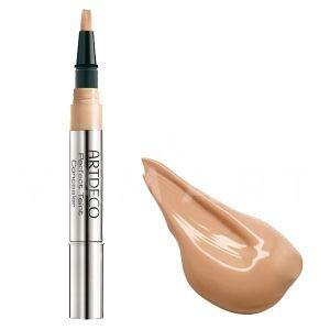 Artdeco Perfect Teint Concealer Течен коректор 7 refreshing beige