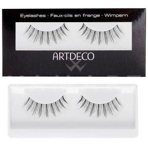 Artdeco Eyelashes Изкуствени мигли от естествен косъм 32