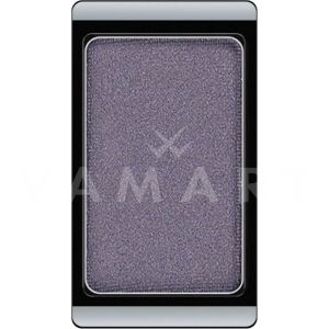 Artdeco Eyeshadow Pearl Единични перлени сенки за очи 92 purple night