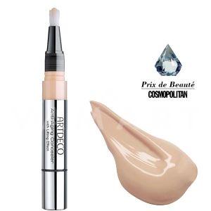 Artdeco Anti-Aging Concealer Коректор с лифтинг ефект 3 Natural