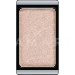 Artdeco Eyeshadow Pearl Единични перлени сенки за очи 28 porcelain