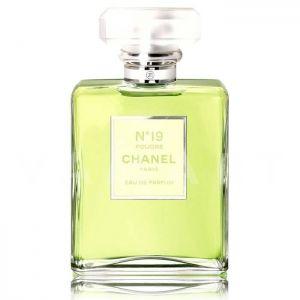 Chanel N°19 Poudre Eau De Parfum 100ml дамски без опаковка