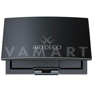 Artdeco Beauty Box Quattro Палитра за грим с магнитно дъно