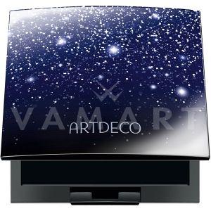 Artdeco Beauty Box Trio Moonlight Палитра за грим с магнитно дъно