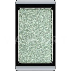 Artdeco Eyeshadow Pearl Единични перлени сенки за очи 55 mint green