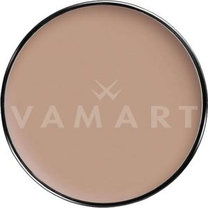Artdeco Double Finish Foundation Refill Матираща крем пудра 5 beige cognac