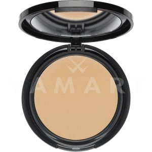 Artdeco Double Finish Foundation Матираща крем пудра 9 light cashmere
