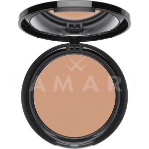 Artdeco Double Finish Foundation Матираща крем пудра 5 beige cognac