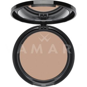 Artdeco Double Finish Foundation Матираща крем пудра 4 late summer beige