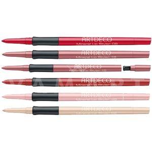 Artdeco Mineral Lip Styler Автоматичен молив за устни с минерали 28 light pink
