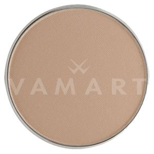 Artdeco Mineral Compact Powder Refill Минерална компактна пудра пълнител 25 sun beige