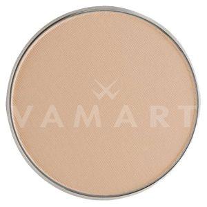 Artdeco Mineral Compact Powder Refill Минерална компактна пудра пълнител 10 basic beige