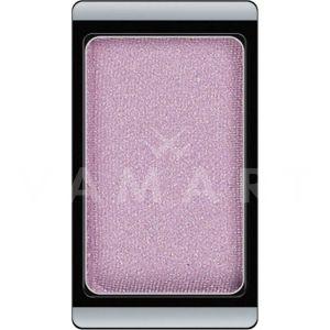 Artdeco Eyeshadow Duochrome Единични променящи се сенки за очи 293 ight pink lilac