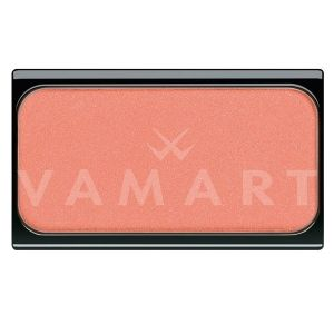 Artdeco Powder Blusher Руж 07 salmon