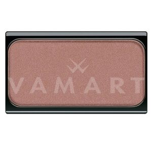 Artdeco Powder Blusher Руж 48 carmine red