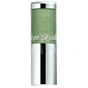 Artdeco Eye Designer Refill Дълготрайни сенки за очи 51 Grass Green