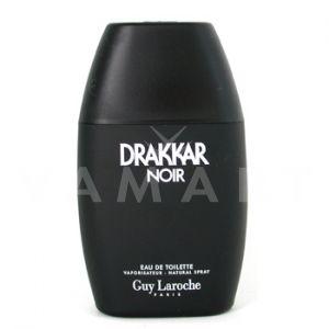 Guy Laroche Drakkar Noir Eau de Toilette 100ml мъжки без опаковка