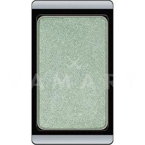 Artdeco Eyeshadow Duochrome Единични променящи се сенки за очи 246 green atlantis