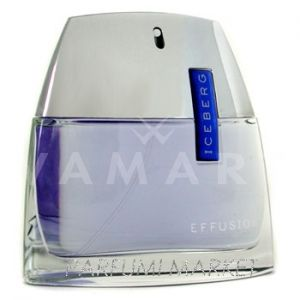 Iceberg Effusion Men Eau de Toilette 75ml мъжки