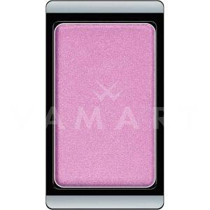Artdeco Eyeshadow Pearl Единични перлени сенки за очи 120 Pink Bloom