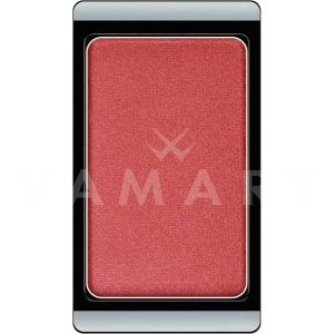 Artdeco Eyeshadow Pearl Единични перлени сенки за очи 135 Skipper's Love