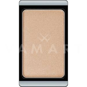 Artdeco Eyeshadow Pearl Единични перлени сенки за очи 36A Golden Almond