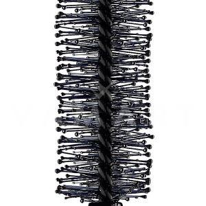 Artdeco All in One Panoramic Mascara Спирала за обем, извиване и удължаване 1 black