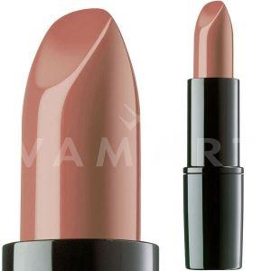 Artdeco Perfect Color Lipstick Подхранващо червило с интензивен цвят и блясък 20 sensual teak
