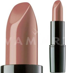Artdeco Perfect Color Lipstick Подхранващо червило с интензивен цвят и блясък 23 sandal