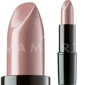Artdeco Perfect Color Lipstick Подхранващо червило с интензивен цвят и блясък 41 rosy starling