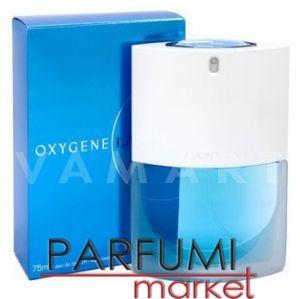 Lanvin Oxygene Eau de Parfum 75ml дамски