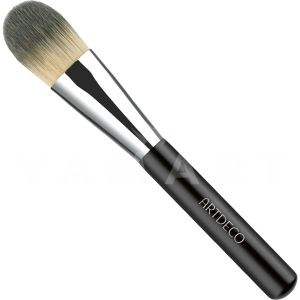 Artdeco Premium Quality Make-up Brush Професионална четка за фон дьо тен