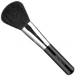 Artdeco Premium Quality Powder Brush Професионална Четка за пудра с естествен косъм