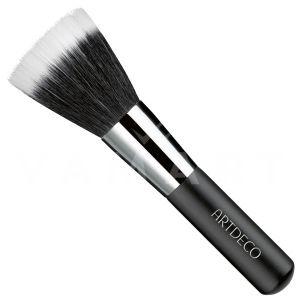 Artdeco Premium Quality All in One Brush Професионална Четка за пудра и фон дьо тен с естествен косъм